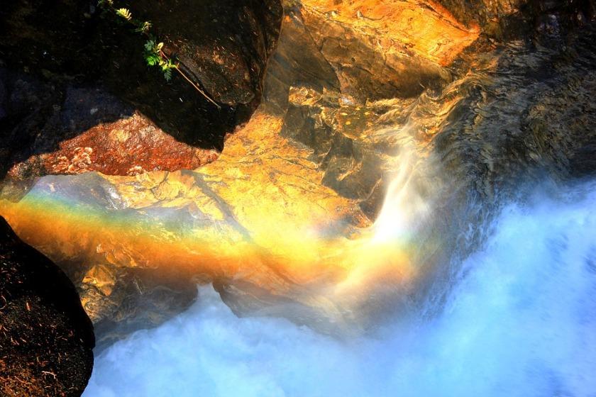 rainbow-2111104_960_720