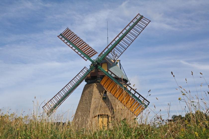 mill-235757_960_720